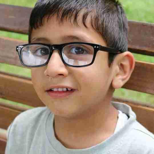 Dr. Nazir Zaki's profile on Curofy
