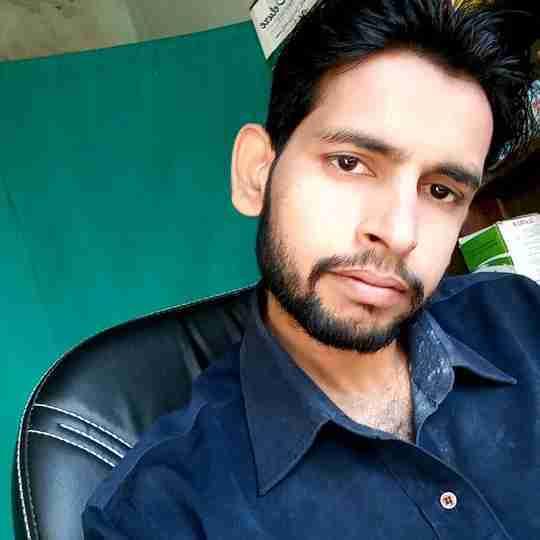 Dr. Avnish Rajpoot's profile on Curofy