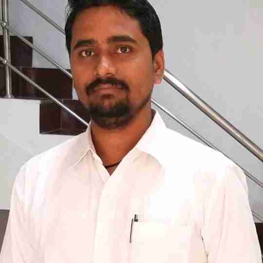 Dr. Abhishek Pathak's profile on Curofy