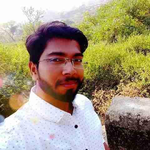 Dr. Mehul Jadav's profile on Curofy