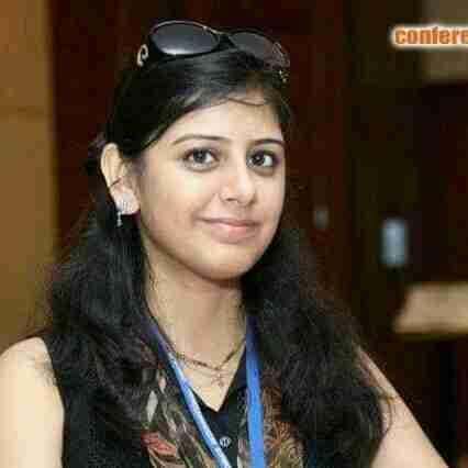 Dr. Radhika Kewalramani's profile on Curofy