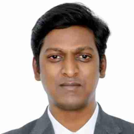 Dr. Ravikanth Tangella's profile on Curofy