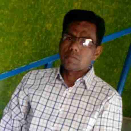 Dr. Navinchandra J Parikh's profile on Curofy