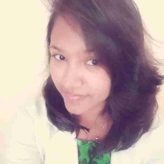 Dr. Shakti Gowda's profile on Curofy