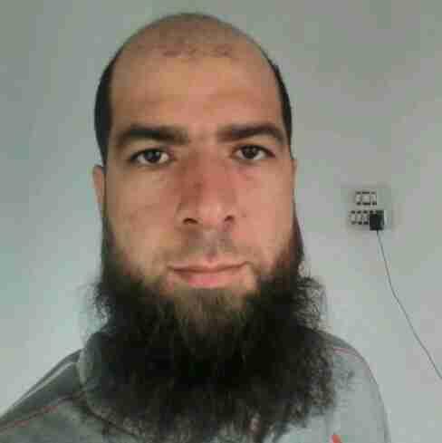Dr. Mohamad Ayoub Wani's profile on Curofy