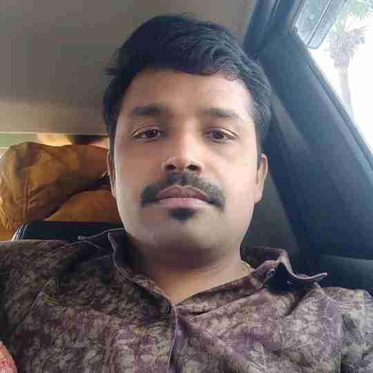 Dr. K Sridhar Goud's profile on Curofy