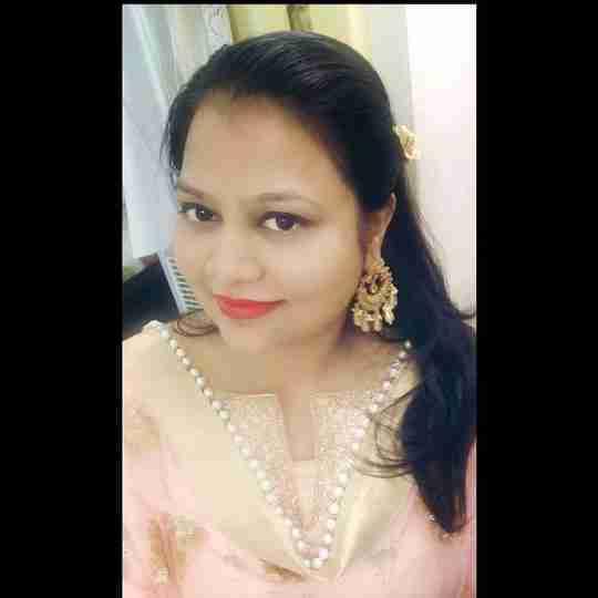 Dr. Shahnaz Bano's profile on Curofy