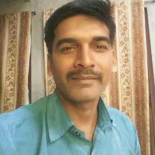 Dr. V.k. Khare's profile on Curofy