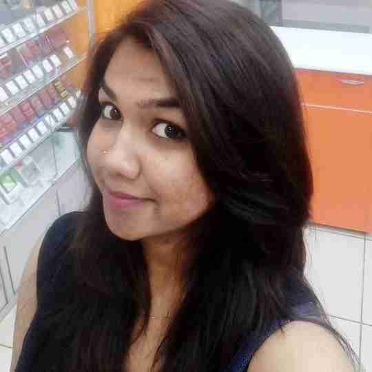 Dr. Swajal Raktate's profile on Curofy
