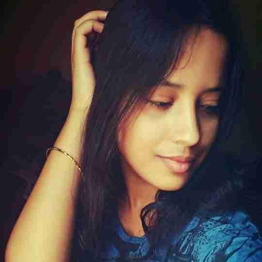 Dr. Amiya Prava Subudhi's profile on Curofy