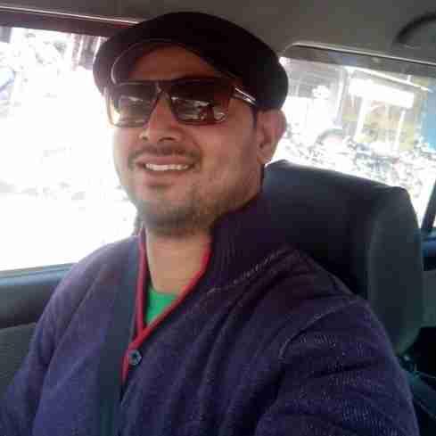 Dr. Shekhar Panchal's profile on Curofy
