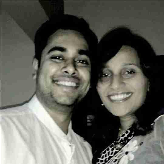 Dr. Deepanjali Deshmukh's profile on Curofy