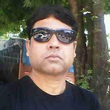 Dr. Sitaram Kanaujia's profile on Curofy