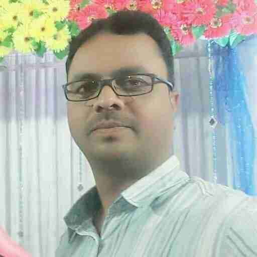 Dr. Firoz Maniyar's profile on Curofy