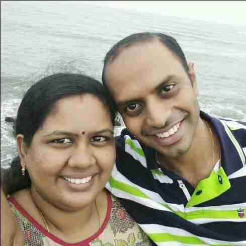 Dr. Sandeep Lal V's profile on Curofy