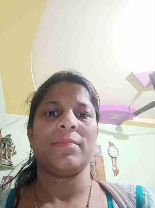 Dr. Nipa Shah's profile on Curofy