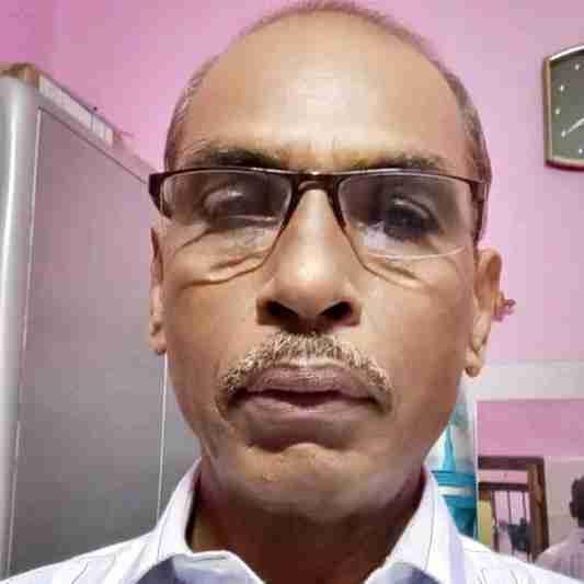Dr. Swapan Kumar Khan's profile on Curofy