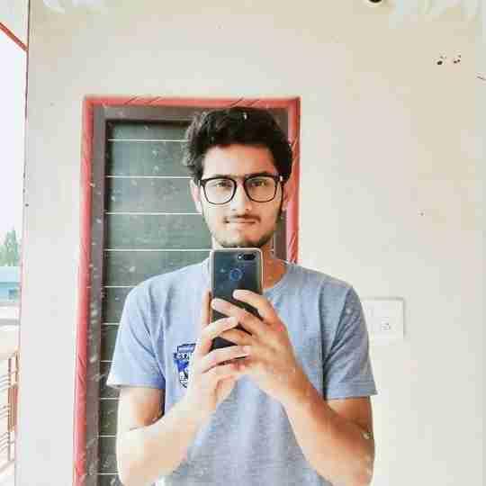 Dr. Advait Sharma's profile on Curofy