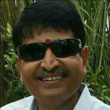 Dr. Maheshshukla Shukla's profile on Curofy