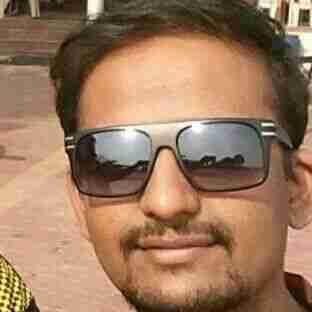Dr. Shardul Pathak's profile on Curofy