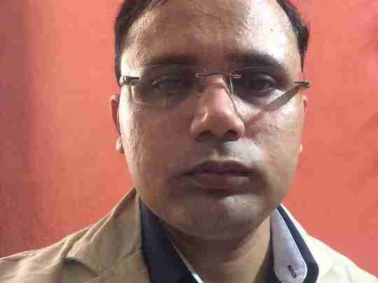 Dr. Murtaza Kamal's profile on Curofy
