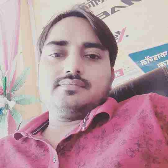 Dr. Pritu Singh's profile on Curofy