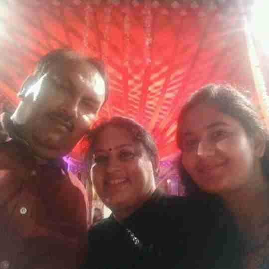 Dr. Bharat Bhushan's profile on Curofy