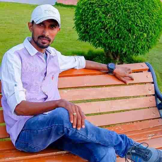 Dr. Prabhu Das (Pt)'s profile on Curofy