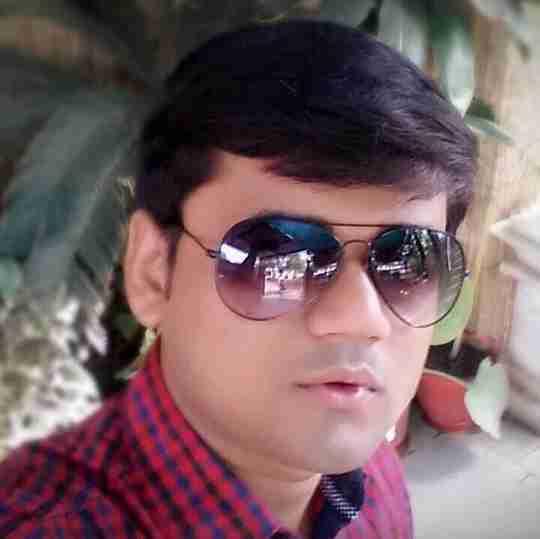 Dr. Girish Thakre's profile on Curofy
