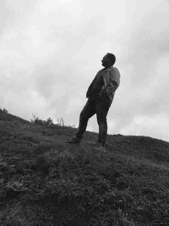 Dr. Chetan Deokate's profile on Curofy