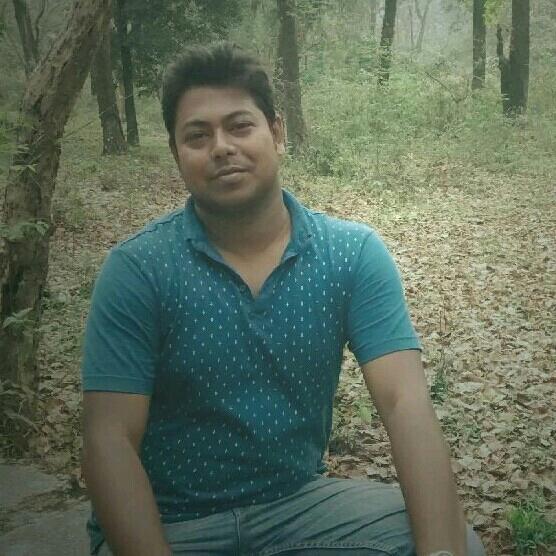 Dr. Soham Das's profile on Curofy