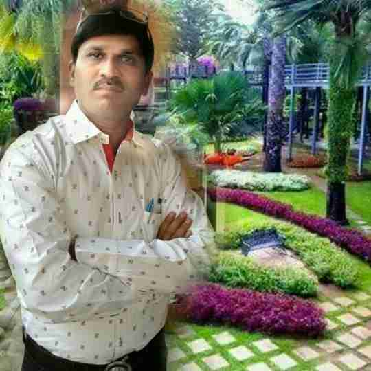 Dr. Gunvant Jadhav's profile on Curofy
