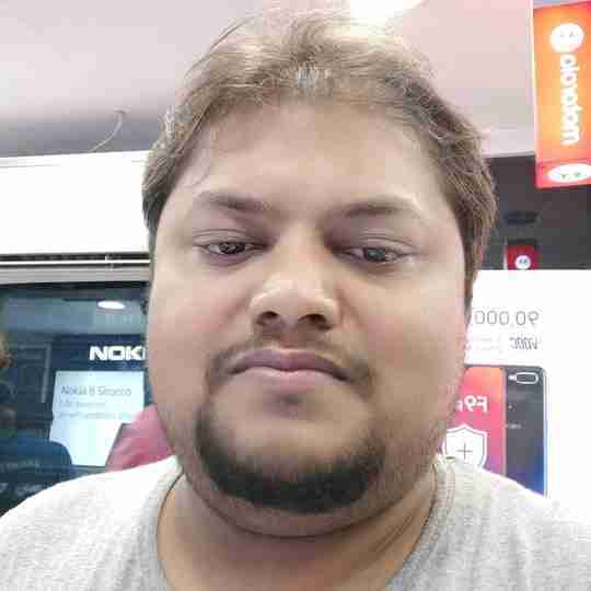 Dr. Dheeraj Kumar's profile on Curofy