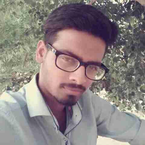 Rishabh Singh's profile on Curofy