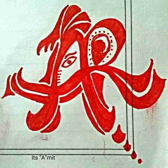 Dr. Amitkumar Rokade's profile on Curofy