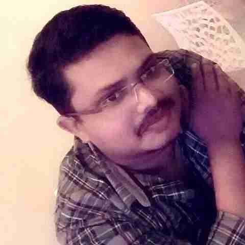 Dr. Raj Subakar's profile on Curofy
