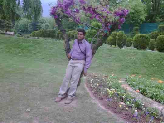 Dr. Ketan Baldha's profile on Curofy