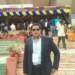 Dr. Ram Lingeswaran's profile on Curofy