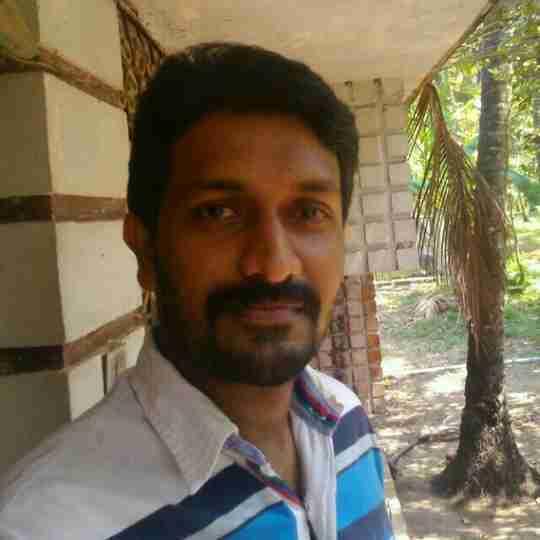 Dr. Rimin Razak's profile on Curofy