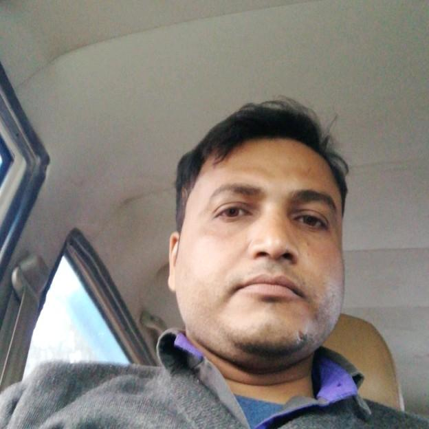 Dr. Anup Das's profile on Curofy