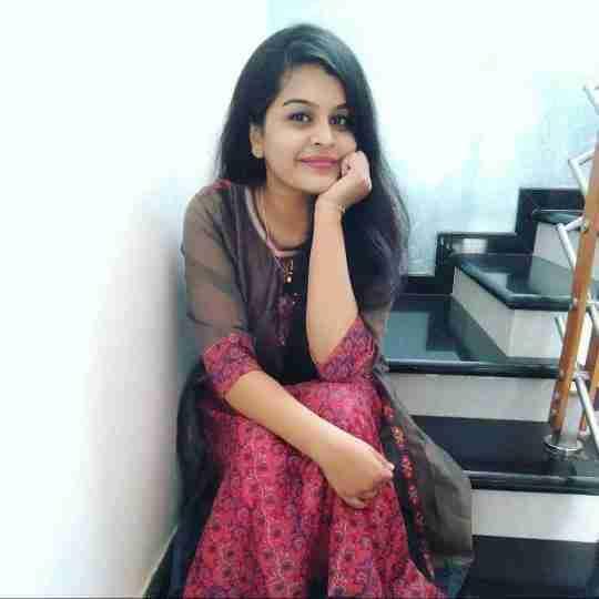 Dr. Priyadarshini A.M  Inamdar's profile on Curofy