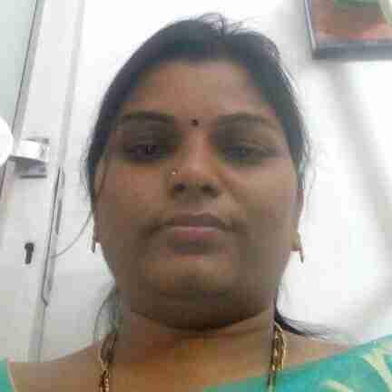 Dr. Gajjelli Narmada (Pt)'s profile on Curofy