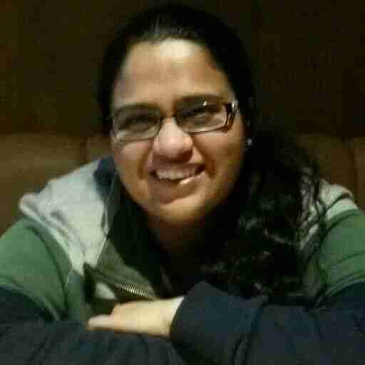 Dr. Sukhdeep Kaur's profile on Curofy