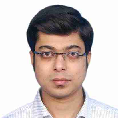 Dr. Agniva Basu's profile on Curofy