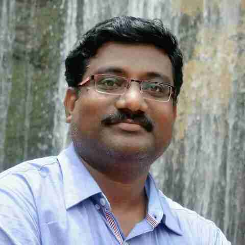 Dr. Sudhakar Tahade's profile on Curofy