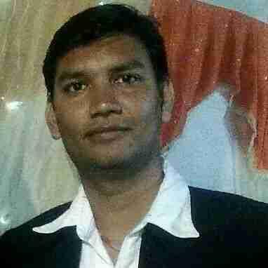 Dr. Dipak V.Bhavsar's profile on Curofy
