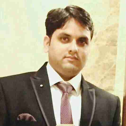 Dr. Arvind Shukla's profile on Curofy
