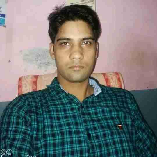 Dr. Naushad Ali's profile on Curofy