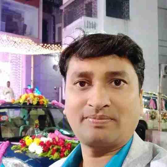 Dr. Sambhu Prasad's profile on Curofy
