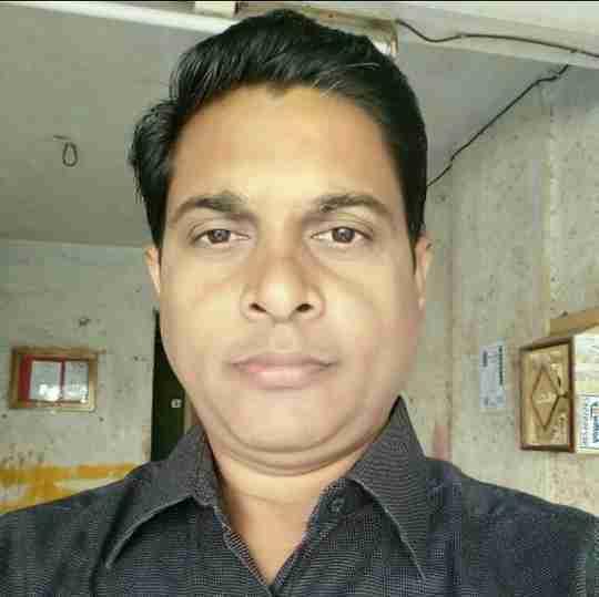 Dr. R.ravindra Shete Ravi's profile on Curofy